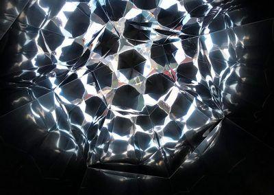 Luces Moreno Metalls